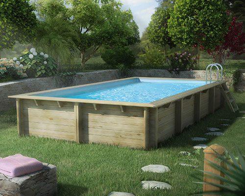 piscina-esterna-bludream