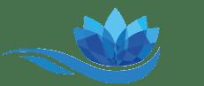 logo-piscine-wellness